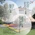 西脇義訓&デア・リング東京オーケストラ/ビゼー: 交響曲、ワーグナー: ジークフリート牧歌、シューベルト: 未完成