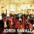 ジョルディ・サヴァール、生誕80周年記念!レゾナンツェン古楽音楽祭の演奏を集成!『ア・ラ・ヴィーダ~ジョルディ・サヴァール・ライヴ・イン・コンサート』(2枚組)