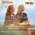 タチヤナ・マスレンコによるロシアのヴィオラ音楽を網羅するシリーズ第3弾!過去2作もセットになったお買い得BOXで登場!『白夜~ペテルブルグのヴィオラ音楽』(3枚組)