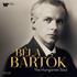 生誕140年記念!ワーナー音源を結集『バルトーク・エディション~ハンガリーの魂』(20枚組)