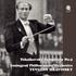 ムラヴィンスキーのチャイコフスキー第5&シベリウス第7が2トラ38オープンリール・テープ復刻で登場!