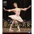 金子扶生が英国ロイヤル・バレエのプリンシパルに昇格!オーロラ姫を演じたバレエ《眠れる森の美女》