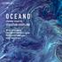 現代フィンランドを代表する作曲家セバスチャン・ファーゲルルンドの室内楽曲集!『海洋』(SACDハイブリッド)
