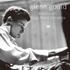 ALTUS「グレン・グールド 若き日の記録」シリーズ第4集はベートーヴェン:ピアノ協奏曲第3番、ピアノ三重奏曲《幽霊》、他