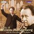 英スクリベンダム『ウィレム・メンゲルベルクの芸術 with コンセルトヘボウ管弦楽団』(31枚組)