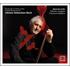 マリオ・ブルネロ / J.S.バッハ:4弦チェロ・ピッコロによるヴァイオリン・ソナタ集 (2枚組)