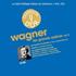 ワーグナー:オペラ集Vol.2 ~ 仏ディアパゾン誌のジャーナリストの選曲による名録音集 <初回生産限定盤>(13枚組)