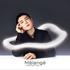 ロー磨秀『Melange』~パリ音楽院首席の多才なピアニストが放つ初のクラシック・アルバム