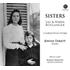 ジョアン・ファルジョ / シスターズ~ブーランジェ姉妹のピアノ曲
