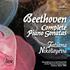 ニコラーエワ~ベートーヴェン:ピアノ・ソナタ全集1984年ライヴがメロディアより初登場!(9枚組)