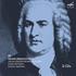 メロディア音源によるD.オイストラフ『J.S.バッハ&モーツァルト:ヴァイオリン協奏曲集』(2枚組)