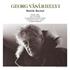 バルトークに師事した名ピアニスト、ゲオルク・ヴァシャヘーリの幻の名盤が初CD化!『バルトーク・リサイタル』