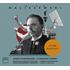 第2次大戦前のポーランドの偉大なシンフォニスト、ヴィトルド・マリシェフスキ:交響曲&管弦楽作品集(3枚組)