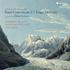メルニコフ、ボルトン&バーゼル響~ブラームス:ピアノ協奏曲第1番、悲劇的序曲、他