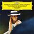 生誕100年を迎えたゲザ・アンダのモーツァルト:ピアノ協奏曲第17番&第21番が180グラム重量盤LPで復活!