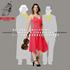 ロザンネ・フィリッペンスの弾き振り新録音!ハイドン:ヴァイオリン協奏曲第1番&第4番、ストラヴィンスキー(レジャー編曲):ディヴェルティメント