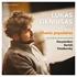 ルーカス・ゲニューシャスの新録音はロシア・東欧の民謡から生まれたピアノ曲集!デシャニトコフ、バルトーク、チャイコフスキー