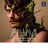 カウンターテナーの新星!ヤクブ・オルリンスキ~18世紀のアリア&モテット集『アニマ・テルナ(永遠の生命)』