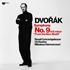 アーノンクール&コンセルトヘボウ管 / ドヴォルザーク:交響曲第9番「新世界より」(アナログLP盤)