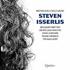 スティーヴン・イッサーリス新録音!『イギリスの無伴奏チェロ作品集』~ブリテン、メリック、ウォルトン、アデス、他