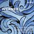 ラ・フェスタ・ムジカーレの新録音はウィーン古典派誕生に貢献したG.J.ヴェルナー:サルヴェ・レジナとパストレッラ
