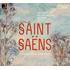没後100周年記念新装再発売!パリ管弦楽団の首席奏者たちによる『サン=サーンス:管楽器を伴う室内楽作品集』(2枚組)