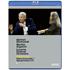 アルゲリッチ、ブロムシュテットによるオール・ベートーヴェン・プログラム(映像作品)