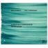 """フルシャ&バンベルク響/ブルックナー:交響曲第4番""""ロマンティック"""" (3つの版による)"""