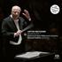 ハイティンク&オランダ放送フィル/ブルックナー:交響曲第7番 2019年6月15日ライヴ!(SACDハイブリッド)