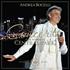 アンドレア・ボチェッリ~『奇蹟のコンサート~セントラルパークLIVE 10周年記念盤』