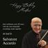 イタリア・ヴァイオリン界のレジェンド!アッカルド生誕80歳記念!40SACDアニヴァーサリーボックス!
