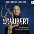 アレクサンドル・タロー / シューベルト:即興曲、「ロザムンデ」からの音楽、楽興の時