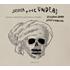 ジョスカン・デプレ没後500周年記念!古楽アンサンブル「グランドラヴォア」~『死してなお生きる人、ジョスカン』
