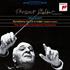 『ブルーノ・ワルターの芸術・全ステレオ録音1957-1961(SACDハイブリッド)』第3回発売