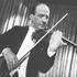 フランス文化を体現したヴァイオリニスト!ジャック・ティボーの主要録音が6枚組廉価BOXに!