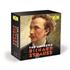 Kochレーベルの名企画『知られざるリヒャルト・シュトラウス』が15枚組BOXで復活!