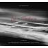 若林かをり~『闇の中の光~サルヴァトーレ・シャリーノ:フルート独奏のための作品集 1977 - 2000』(2CD+写真集)