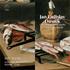 エガー&ネポムニャシチャヤによるピアノ・デュオ「デュオ・プレイエル」によるデュセック:4手連弾作品全集