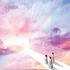 ボーイ・ソプラノ・ユニット「リベラ」の最新アルバム!『イフ~もし、私の願いが叶うなら~』(国内盤のみCD+DVD)
