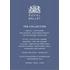 人気BOXが新装版で再発売!英国ロイヤル・バレエ『ザ・コレクション』BOX(15枚組)