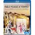 ローマ歌劇場バレエ団『ピカソ・アット・ポンペイ』~バレエ《パラード》&《プルチネルラ》~ピカソがデザインしたバレエ・リュスの名作がポンペイに甦る!