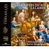 デュメストル&ル・ポエム・アルモニークによる器楽合奏アルバム!ド・ラランド:王の晩餐のためのサンフォニー集