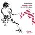 籾谷奈芳によるベルギーの作曲家クロード・ルドゥ生誕60年記念ピアノ作品集!『ジャパニーズメール』