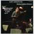 〈タワレコ限定・高音質〉ザンデルリングのショスタコーヴィチとシベリウス~Berlin Classics SACDハイブリッド化プロジェクト第15弾!