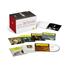 カール・ベーム『ドイツ・グラモフォン管弦楽録音全集』(67CD+Blu-ray Audio)