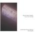 酒井淳&マリオン・マルティノによるサント=コロンブ:2挺のヴィオールのためのコンセール集(2枚組)