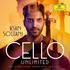ソルターニが映画音楽をチェロで演奏!『パイレーツ・オブ・カリビアン』『ロード・オブ・ザ・リング』他