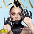 輸入盤も登場!アンナ・ネトレプコ、5年振りのソロ・アルバムは感動的なオペラ・アリア集!『闇に抱かれ』