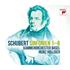 ホリガー&バーゼル室内管/シューベルト:交響曲全集が日本独自企画でSACDハイブリッド化!