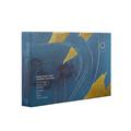 ベルリン・フィル&F.P.ツィンマーマン/ベートーヴェン、ベルク、バルトーク:ヴァイオリン協奏曲(2CD+1Blu-ray)